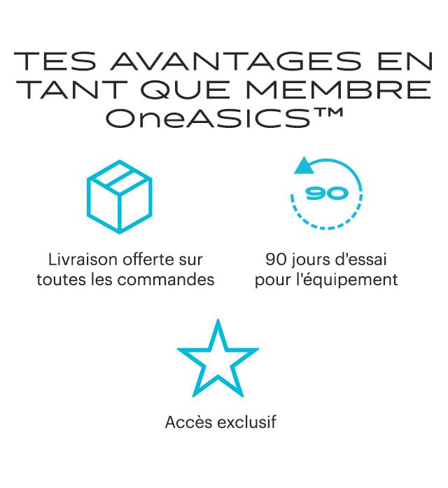 OneASICS_EmailBannerMOB_FR_FR